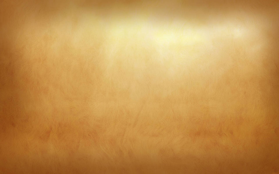 leather-background-960